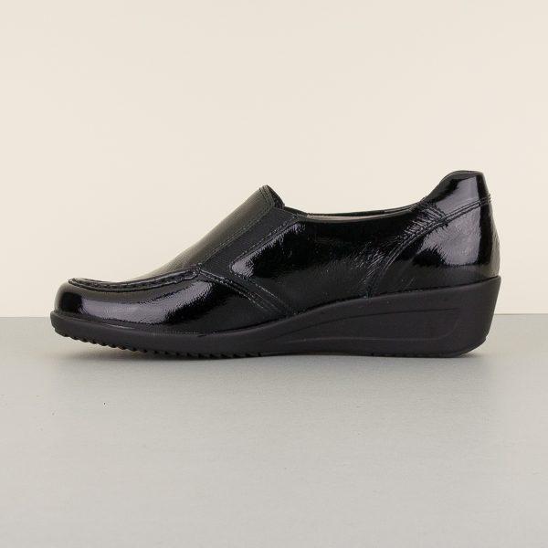 Туфлі Ara 40638-08 #5