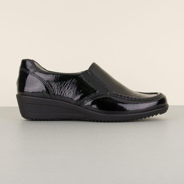 Туфлі Ara 40638-08 #4