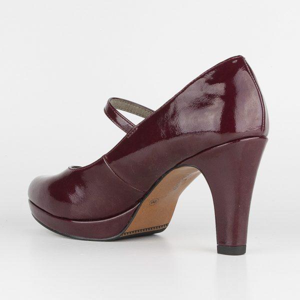 Туфлі s.Oliver 5-24400/549 #3