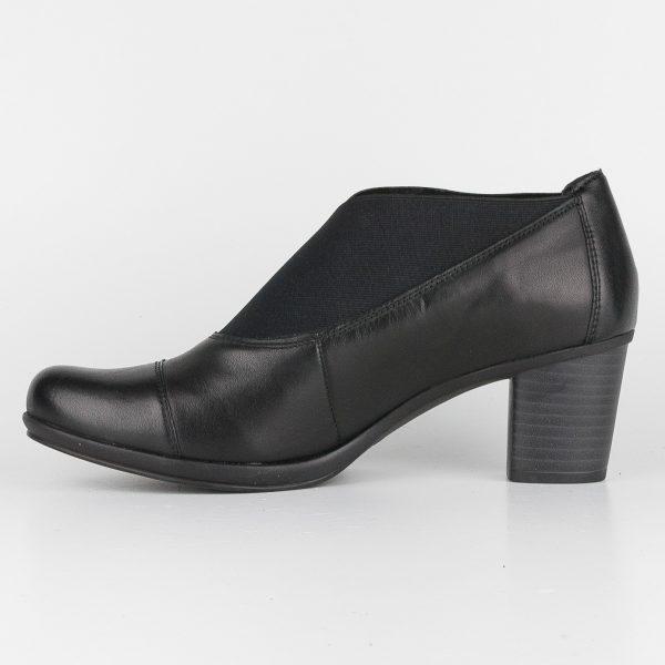 Туфлі  Remonte R1577-01 #5