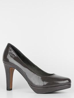 Туфли s.Oliver 5-22400/205-0