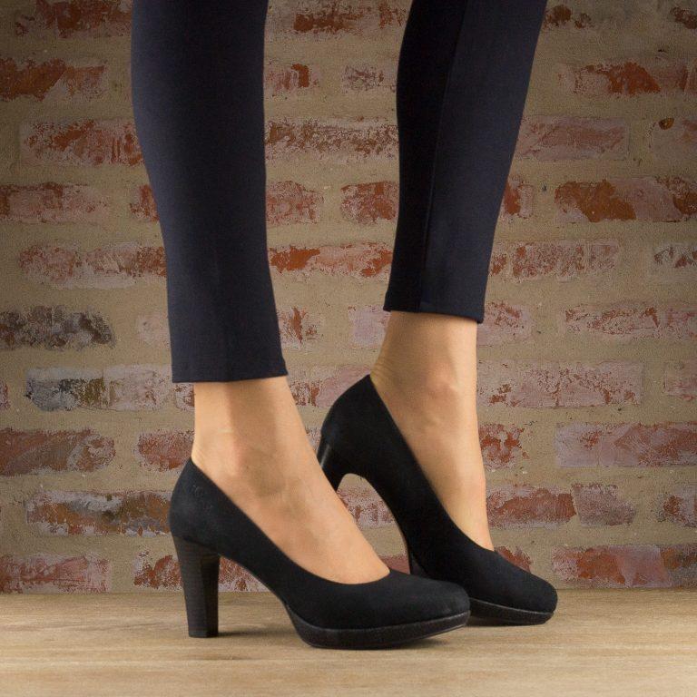 Туфлі s.Oliver 5-22409/098 #1