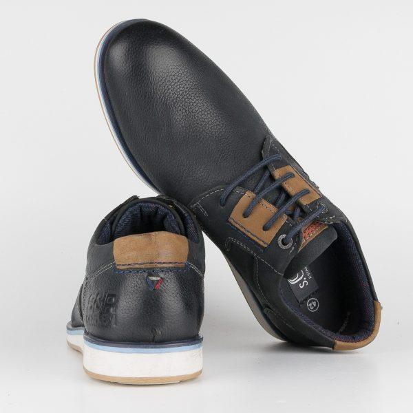 Туфлі s.Oliver 5-13202/805 #6