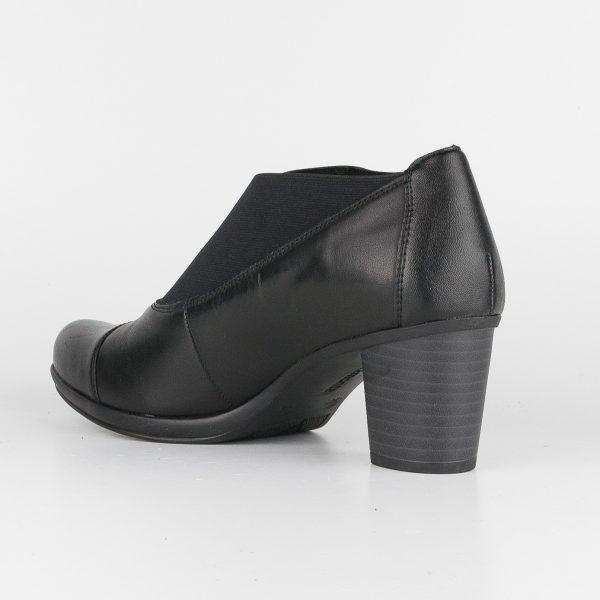 Туфлі  Remonte R1577-01 #3