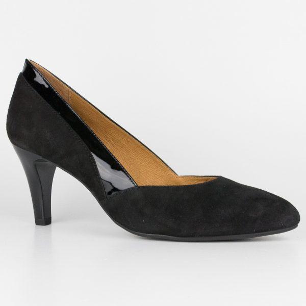 Туфлі Caprice 9-22408/009 #2