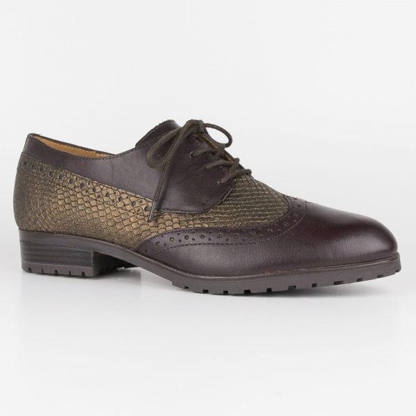 Туфлі Caprice 9-23350/353 #2