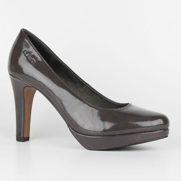Туфлі s.Oliver 5-22400/205 #2