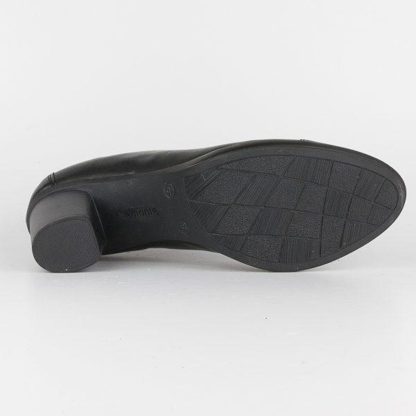 Туфлі  Remonte R1577-01 #6