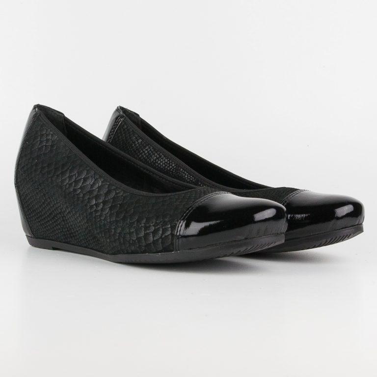 Туфлі Rieker L4760-01 #1