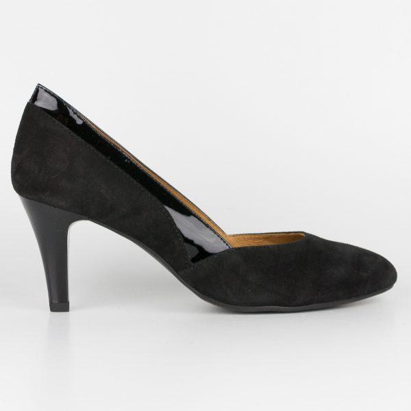 Туфлі Caprice 9-22408/009 #4
