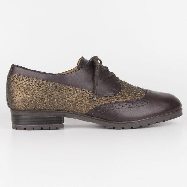Туфлі Caprice 9-23350/353 #4