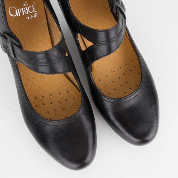 Туфлі Caprice 9-24401/022 #6