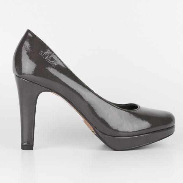 Туфлі s.Oliver 5-22400/205 #4