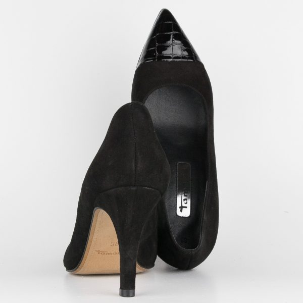 Туфлі Tamaris 1-22497/001 #7