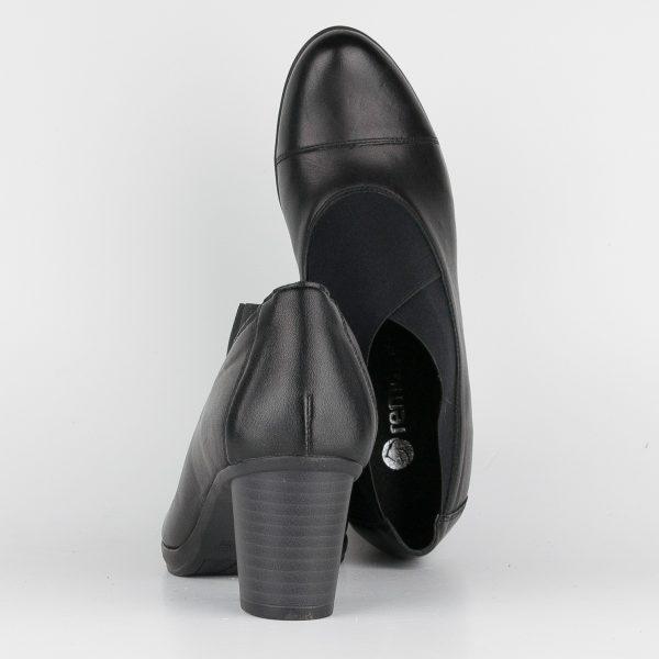 Туфлі  Remonte R1577-01 #7