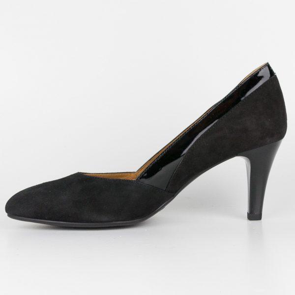 Туфлі Caprice 9-22408/009 #5