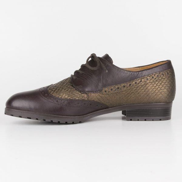Туфлі Caprice 9-23350/353 #5