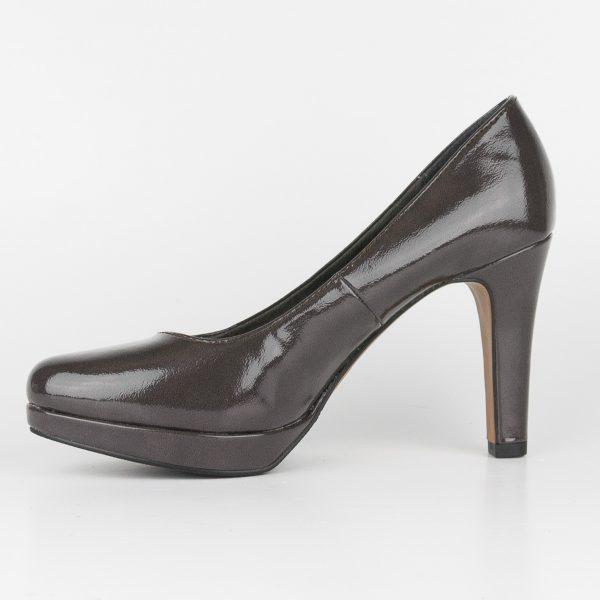 Туфлі s.Oliver 5-22400/205 #5