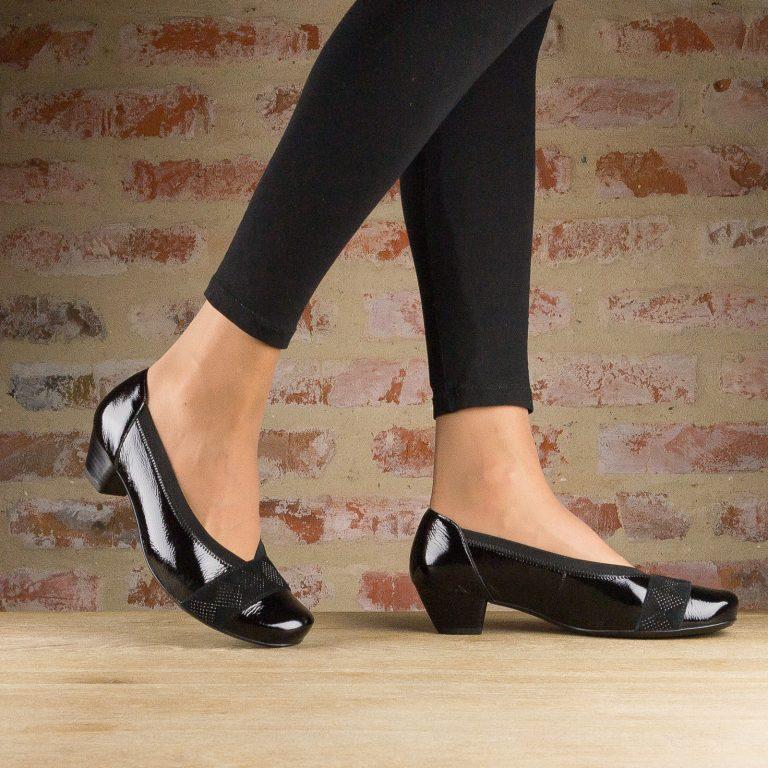 Туфлі Ara 42008-06 #1