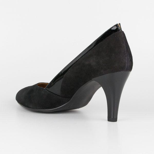 Туфлі Caprice 9-22408/009 #3