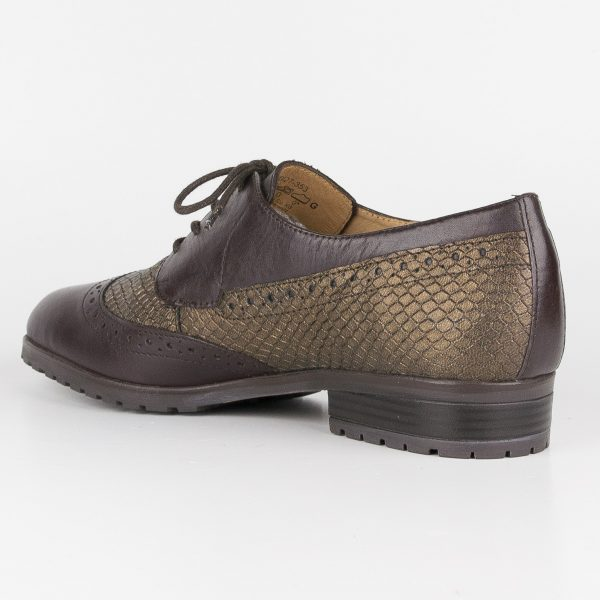 Туфлі Caprice 9-23350/353 #3