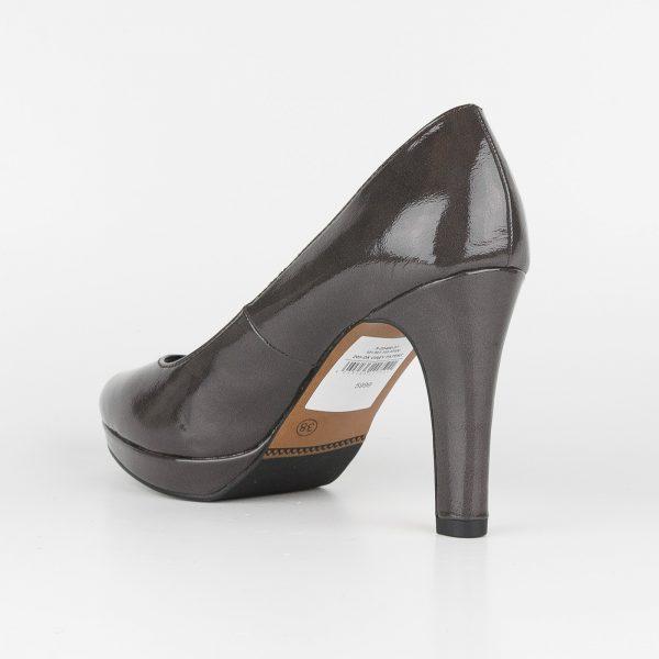 Туфлі s.Oliver 5-22400/205 #3