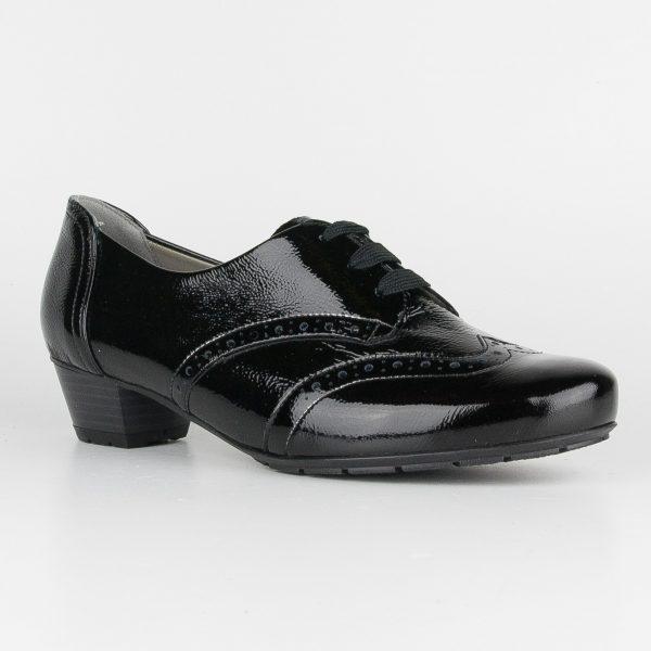 Туфлі Ara 47668-06 #2