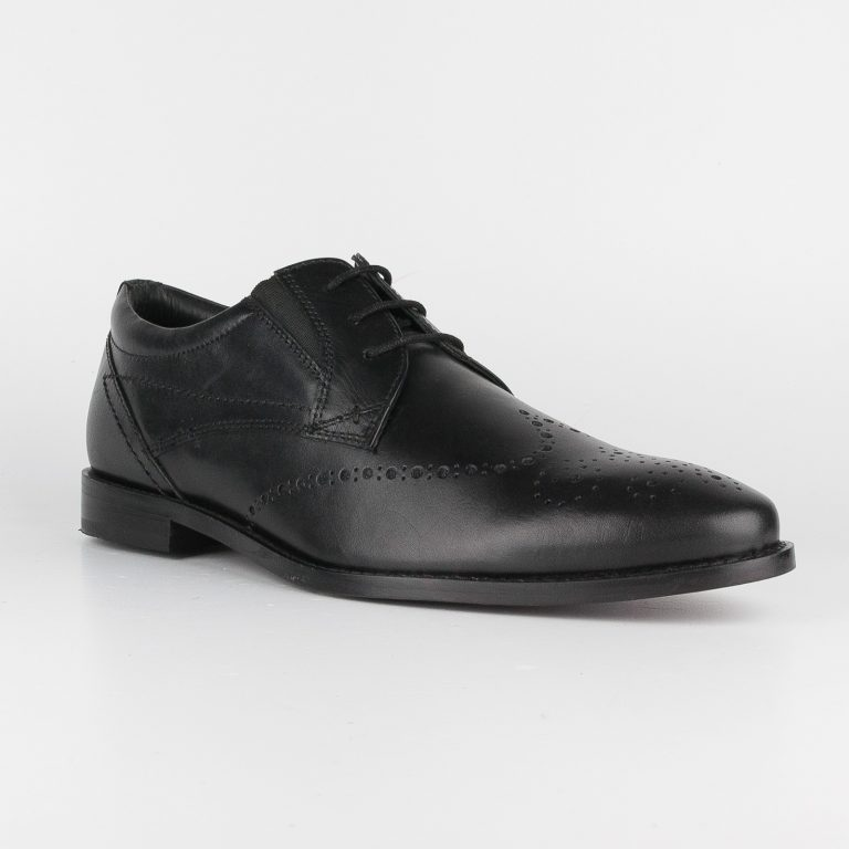 Туфлі s.Oliver 5-13207/001 #1