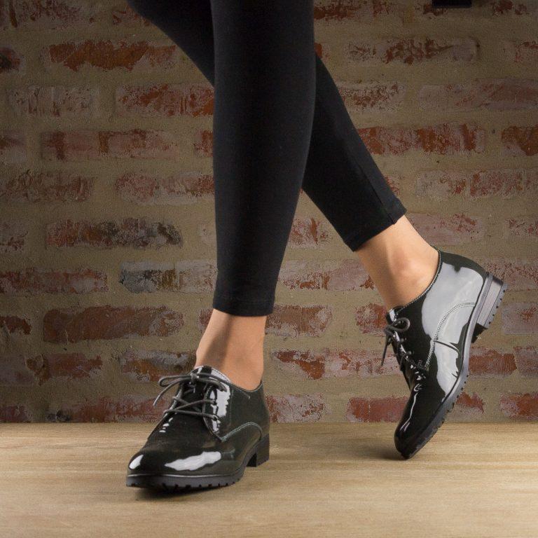 Туфлі Caprice 9-23351/265 #1
