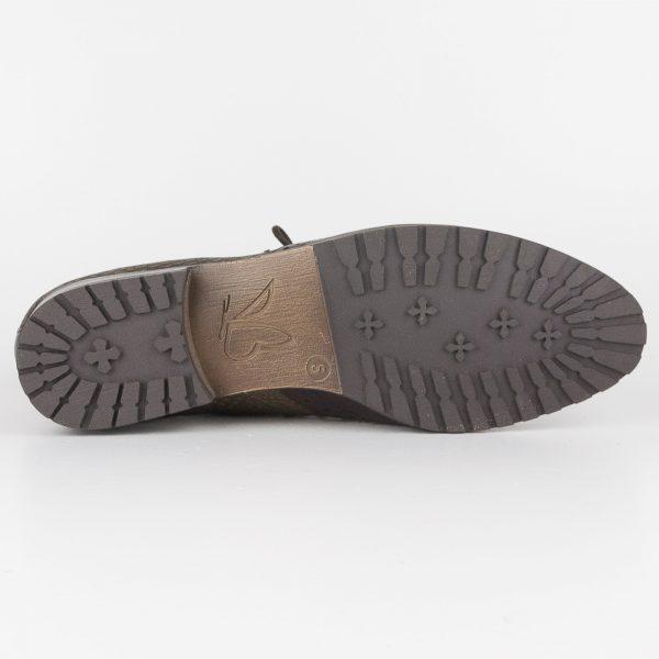 Туфлі Caprice 9-23350/353 #6