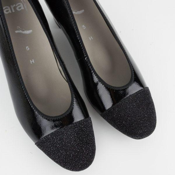 Туфлі Ara 42022-06 #7