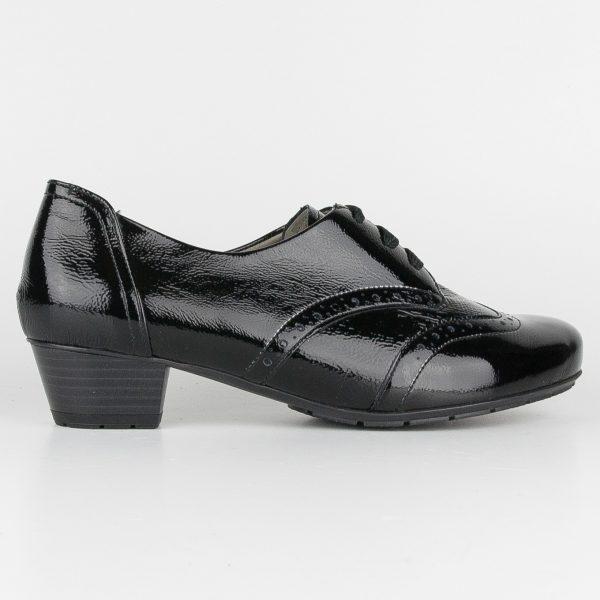 Туфлі Ara 47668-06 #4