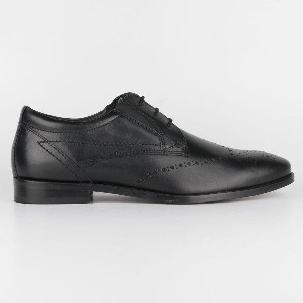 Туфлі s.Oliver 5-13207/001 #3