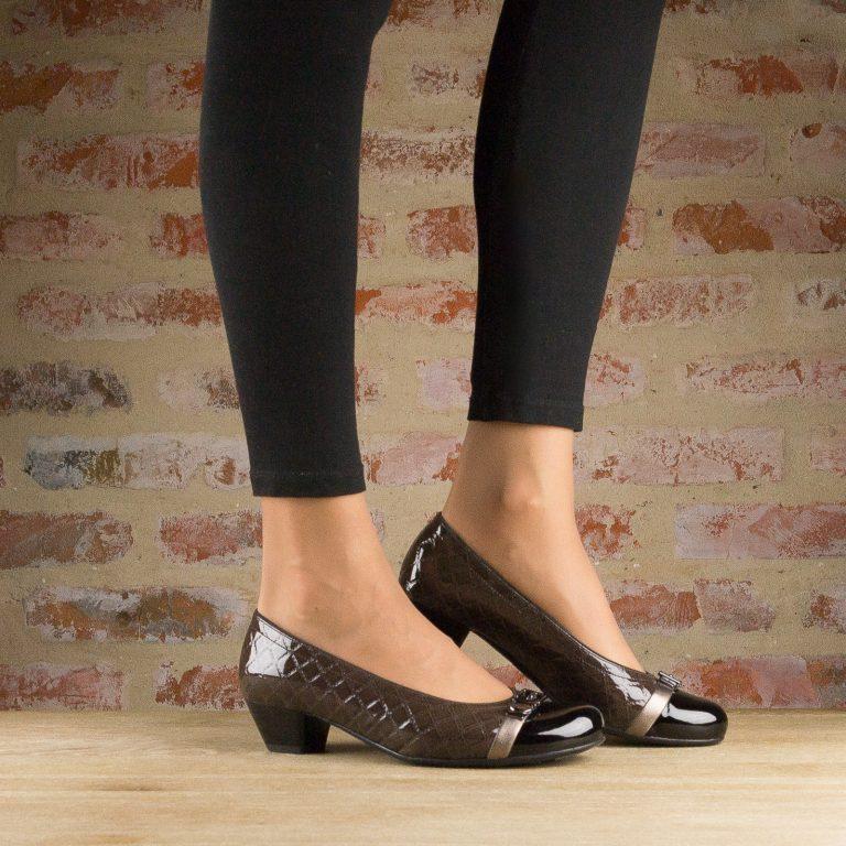Туфлі Ara Jenny 63662-09 #1