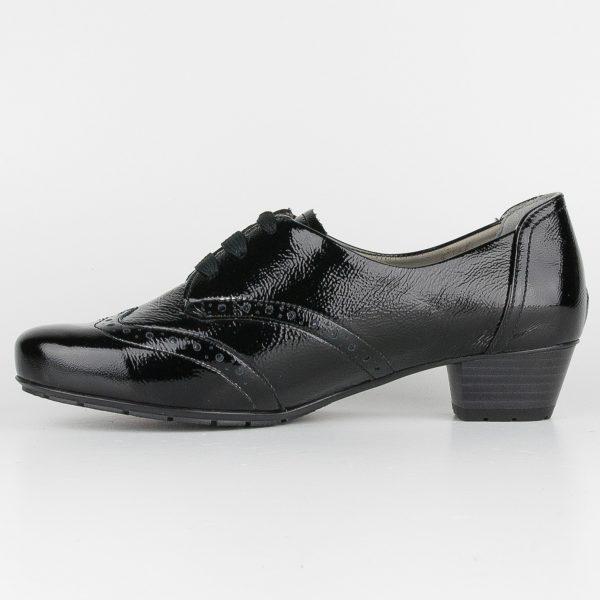 Туфлі Ara 47668-06 #5