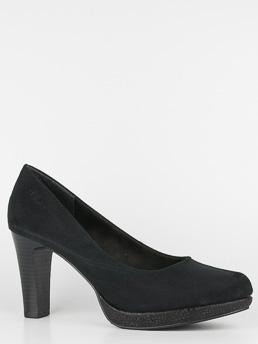 Туфли s.Oliver 5-22409/098-0