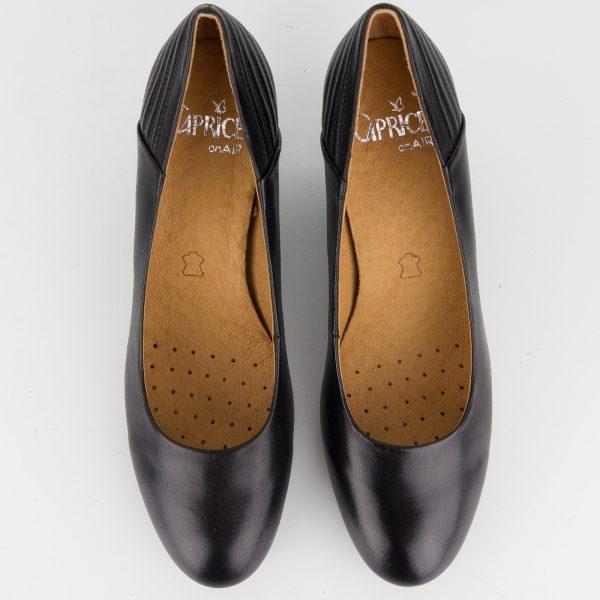 Туфлі Caprice 9-22413/022 #7