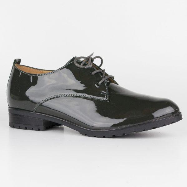 Туфлі Caprice 9-23351/265 #2