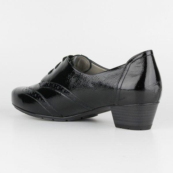 Туфлі Ara 47668-06 #3