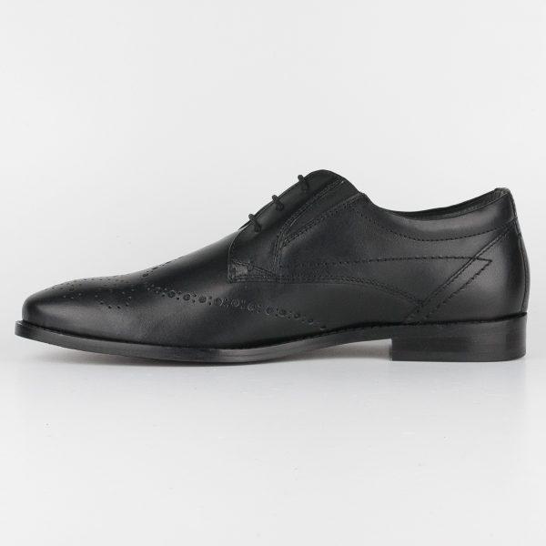 Туфлі s.Oliver 5-13207/001 #4