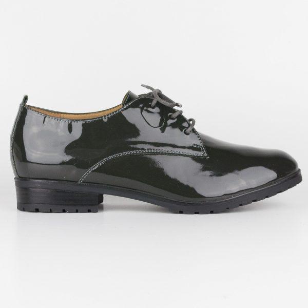 Туфлі Caprice 9-23351/265 #4