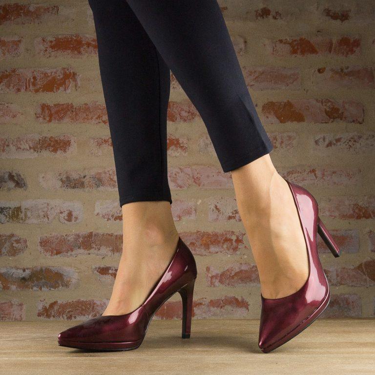 Туфлі Tamaris 1-22432/580 #1