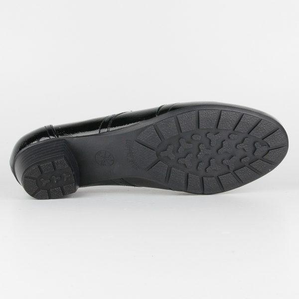 Туфлі Ara 47668-06 #6
