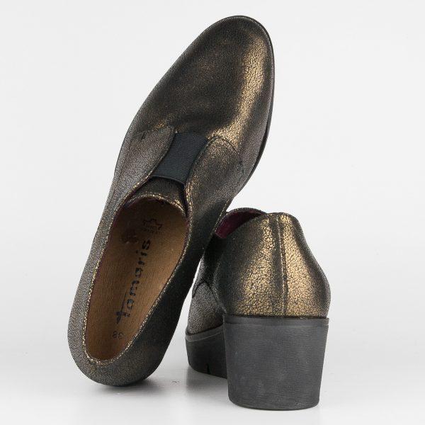 Туфлі Tamaris 1-24601/963 #7