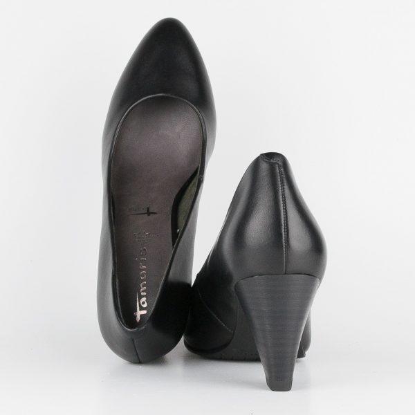 Туфлі Tamaris 1-22414/003 #7