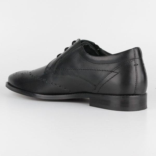 Туфлі s.Oliver 5-13207/001 #2