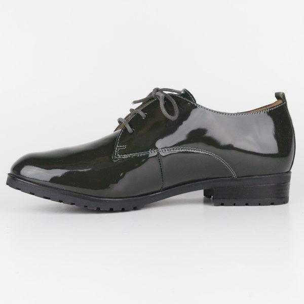 Туфлі Caprice 9-23351/265 #5