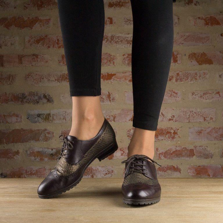 Туфлі Caprice 9-23350/353 #1