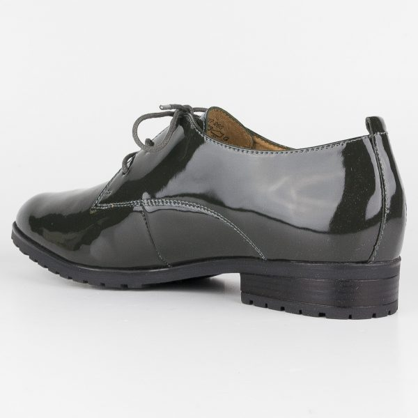 Туфлі Caprice 9-23351/265 #3