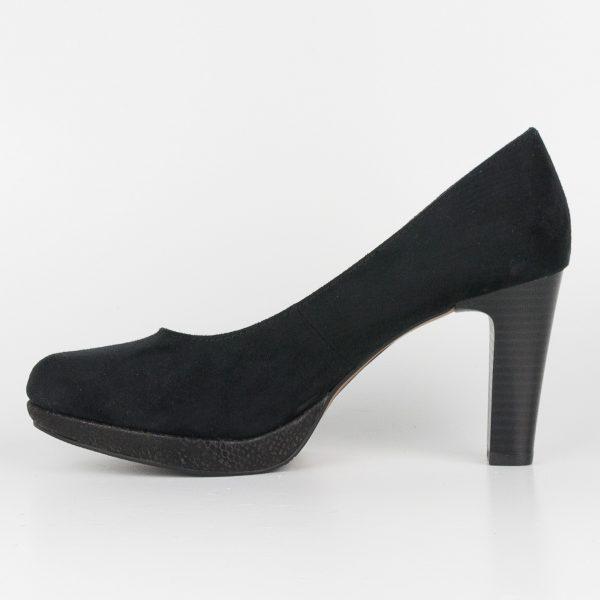 Туфлі s.Oliver 5-22409/098 #5